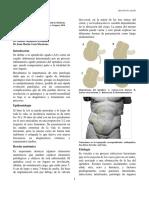 Apendicitis Aguda y Sus Complicaciones CQFM(1)