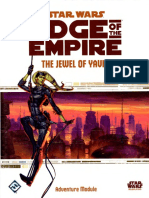 Jewel of Yavin - EotE.pdf