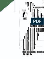 DISEÑO DE CIMBRAS DE MADERA.pdf