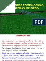 01. Listo 02.- Innovaciones Tecnologicas en Riego