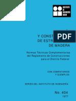 SID404.pdf