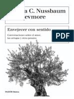 Envejecer con sentido.pdf