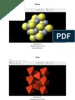 imagenes en 3d.docx