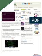Mengembalikan GRUB Ubuntu Linux_ghaly Putri Blogspot Com