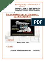 solucionario-final-fisica2 (2).docx