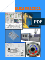 Hidraulica práctica.pdf
