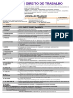 53381105-TABELAS-DIREITO-DO-TRABALHO.pdf