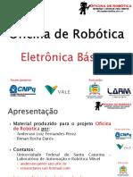 Eletrônica-Básica1.pdf
