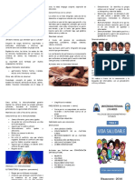 INTERCULTURALIDAD TRIPTICO.docx