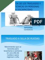 importancia_de_los_traslados_y_ayudas_tecnicas_en.pptx