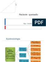 Clase 2 alumnos.pdf