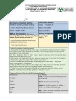 lessonplantemplate-3-mayo 23