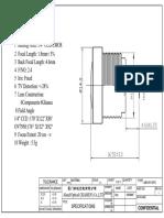 AB0185.pdf