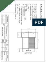 AB029NC.pdf