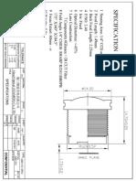 AB0151C.pdf