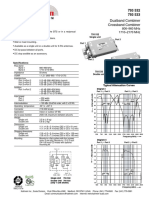 Diplexer.pdf