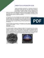 Instrumentos Giroscópicos - [www.canalpiloto.com].pdf