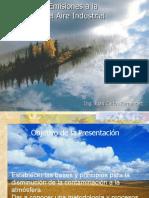 conferencia-de-control-de-aire-industrial.pdf