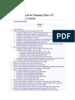 Código Fiscal de Panamá.docx