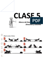1. Clase Presencial (1)