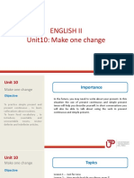 Unidad 10 Power Point Ingles 2 (1)