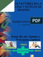 DISCIP_Y_ESTILOS_DE_CRIA_ RAMOS.ppt