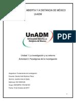FI U1 A2 JOGO Paradigmas