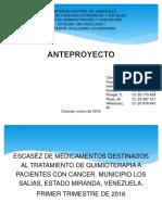 Proyecto Medologia EDITADO