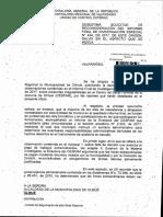 Informe Final Contraloría Cesfam Olmue