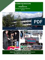 ET-Information Brochure & Prospectus.pdf