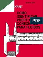 Boletín Como identificar puertos y conexiones para fluidos.pdf