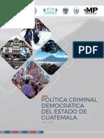 politica Criminal Democrática.pdf