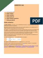 MEDIAS ESTADISTICAS.doc