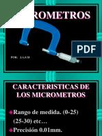 Micro Metro