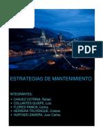 ESTRATEGIAS-DE-MANTENIMIENTO.pdf