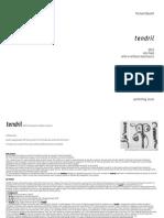 s107 tendril v1.4.pdf