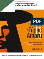 Nueva Colecc.docum.indep.tupac Amaru 03