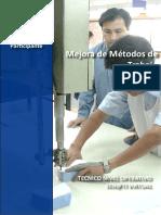 mejora de metodos de trabajo.pdf