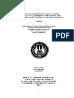 Skripsi Devi Punikasari.pdf