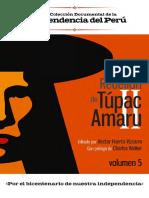 Nueva Colecc.docum.indep.túpac Amaru 05