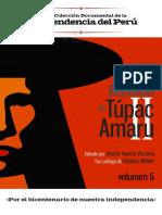 Nueva Colecc.docum.indep.túpac Amaru 06