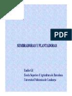 00_semb_00.pdf