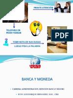 Lehg Laminas Banca y Moneda Urbe