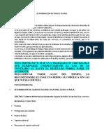 DETERMINACIÓN DE VINOS Y LICORES.pdf