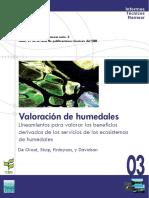 valoracion de humedales.pdf