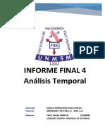 Final 4 (Autoguardado)