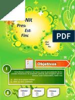 nic1rocio-140916220903-phpapp02