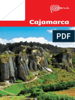 Iperu Cajamarca