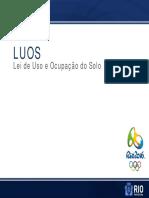 compur_luos
