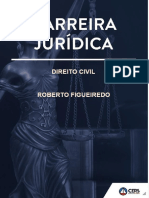 Principios do Direito civil